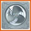 """20"""" New High Pressure Exhaust Fan / Industrial Steel Fan"""