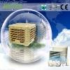 20% OFF: Newest ari con CE/CB/ISO
