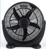 "20"" box fan CYD-B2001"
