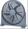 """20"""" inch box fan"""