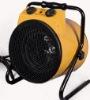 2000W  Industrial Heater
