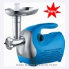 2000W Meat mixer grinder with CE,GS,Rohs