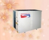 2010 Air source heat pump water heater #SWBC-39.5H-A-S