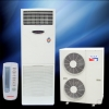 2010 Floor Standing Type Air Conditioner #KF(R)-50LW~140LW