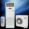 2010 Floor-Standing type Air conditioner #KF(R)-85LW