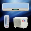 2010 Wall Mounted  Air Conditioner(saso) #KF(R)-20GW