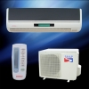 2010 Wall Mounted Type Air Conditioners(SASO) KF(R)-20GW