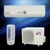 2010 Wall Mounted Type Air Conditioners(SASO) KF(R)-33GW