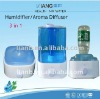 2011 3 in 1 Air Humidifier