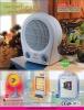 2011 Appliance catalog design