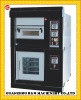 2011  Baking Oven With Proofer(HOT)