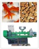 2011 Best sale Automatic power saving devices products for making fish food
