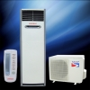2011 Floor Standing Air Conditioner