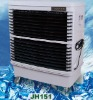 2011 Idea portable air purifier