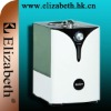 2011 New Ultrasonic Humidifier