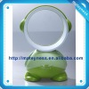 2011 New design USB bladeless fan
