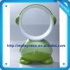 2011 New design USB bladeless fan