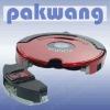 2011 Smart Multifunction Vacuum Cleaner