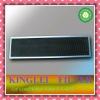 2011 air conditoner filter FA-002