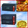 2011 best selling electrical & automatic pizza machine