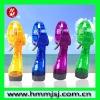 2011 hand mini fan HM8610