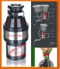2011 hot selling portable waste disposer