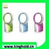 2011 new air  fan HB081 6inch