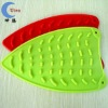 2011 new design Silicone Electric Iron mat