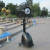 2011 new spray fan(HW-26MC02)