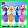 2011 portable Hair spray bottle  HM8607