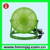 2011 usb desk fan   HM8613
