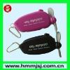 2011 water cooler fan for hair salon HP8612