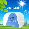 2011 xijiya anion air purifier, ozone deodorizes