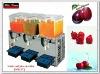 2011 year new 3-tank cold juice machine (W3L-3T)