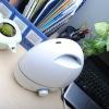 2011new aroma air humidifier GX-106G