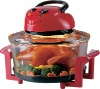 2012 BEST SELLING Oven toaster