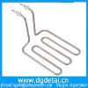 2012 Latest New Heating Element Products