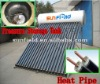 2012 Popular Style Solar Water Heater for Cold Area ( China Experienced Manufactuer )