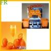 2012 hot orange juicer 15890690051