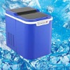 2012 hot seller ice cube maker machine with CE/ GS/ ETL certificated