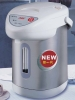 2012 new 304 stainless steel electric hot boiling thermo water air pot