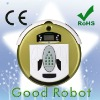 2012 newest 899 European vacuum cleaner,auto charge hottest multifunction popular