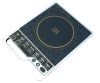 2012 portable induction cooker Indian model SA28