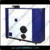2012 wood pellet boiler