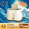 201203 2 Slice LOGO toaster Bread Toaster