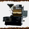 20kg Commercial Coffee Roaster ( DL-A726-T)