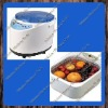 21 Home/household Fruit washing machine 0086-13949400381