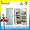 215L Popular Refrigerator BCD-225W