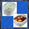22 Ozone fruit and vegetable washer/washing machine 0086-15039073502