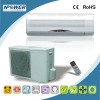 (220v-50hz-T1) Cooling Only Air Conditioner